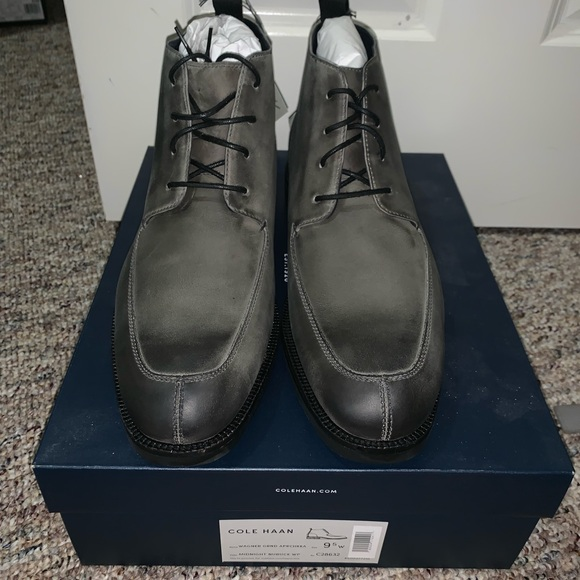 Cole Haan Shoes | Cole Haan Wagner